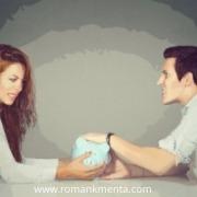 Preis verhandeln - Roman Kmenta - Business Coach