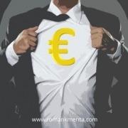 Verkaufsstrategie hochpreisig - Roman Kmenta - Business Coach