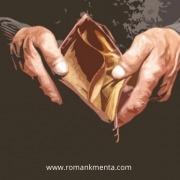 Preiseinwand kein Geld - Roman Kmenta - Business Coach
