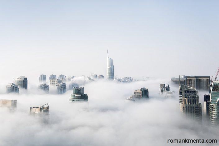 Beitragsbild 100.000 Euro Zone - Roman Kmenta - Berater und Keynote Speaker
