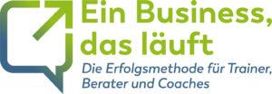 Online Kurs Roman Kmenta Business Coach
