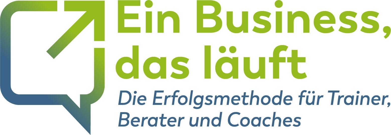 online kurs roman kmenta business coach - Verkaufsgesprach Beispiel