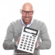 Honorarberechnung Preiskalkulation Dienstleister Honorare Tagessätze Stundensätze