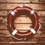 Mehr Einkommen - Blog Roman Kmenta - Redner