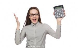 Preiskalkulation Stundensatz berechnen Berater