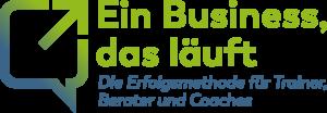Ein Business das läuft - Roman Kmenta - Redner und Preisexperte