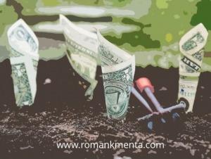 Geschäftsmodelle Kmenta