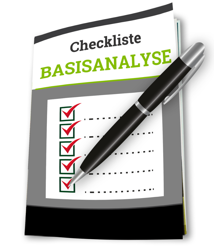 Die Checkliste zu Ihrer Positionierung - Roman Kmenta - Berater und Autor