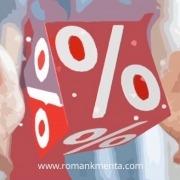 Niedrigpreisstrategie - Preisführerschaft - Kmenta - Business Coach