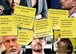 Geschäftsmodell profitable Zukunft? a3 Eco - Cover - Roman Kmenta - Trainer und Autor