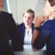 Preisverhandlung empathisch führen - Mediation - Stefanie Jirgal - Gastbeitrag bei Roman Kmenta - Keynote Speaker und Autor