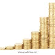 Umsatz steigern 10 Maßnahmen - Kmenta - Business Coach