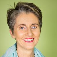 Birgit Baumann
