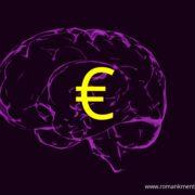 Preispsychologie - Roman Kmenta - Redner und Business Coach