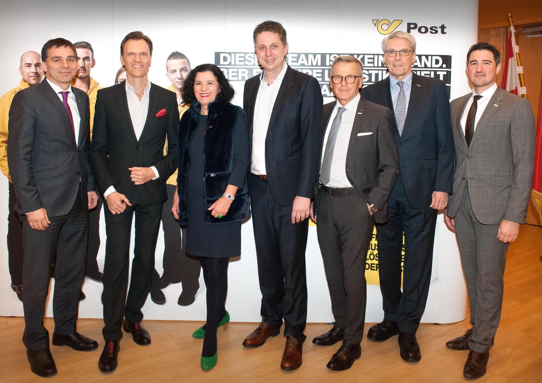 Diese Chancen bietet der digitale Handel - Pannonischer Handelstag 2018 - Keynote Mag. Roman Kmenta - Keynote Speaker, Vortragsreder