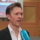 Schau TV - Pannonischer Handelstag - Interview Mag. Roman Kmenta - Keynote Speaker und Autor