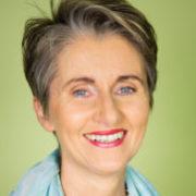 Mag.a Birgit Baumann