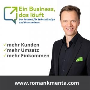 Neukundengewinnung - Kundengewinning Tipps - Kmenta
