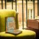 3 Arten, mit Ihrem Buch richtig Geld zu verdienen