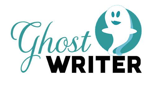 Lisa Keskin - Ghostwriterin und Buchmacherin