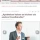 Apotheke Adhoc - Interview Mag. Roman Kmenta - Juli 2018