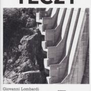 Plädoyer für das Wertvolle - TEC 21 - Schweizerische Bauzeitung - Cover - Mag. Roman Kmenta - Unternehmer und Buchautor
