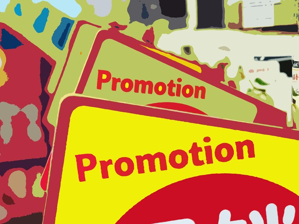Farbpsychologie in Werbung und Marketing - Roman Kmenta