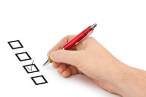 Selbstsabotage Test Selbstsabotage erkennen - Kmenta - Redner und Business Coach
