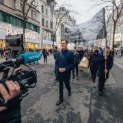 Black Friday - Beitrag Schau TV - Preisexperte Mag. Roman Kmenta