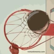 Ziele erreichen - Roman Kmenta