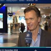 WDR - Live nach neun - Tipps und Tricks für Verkäufer - Roman Kmenta