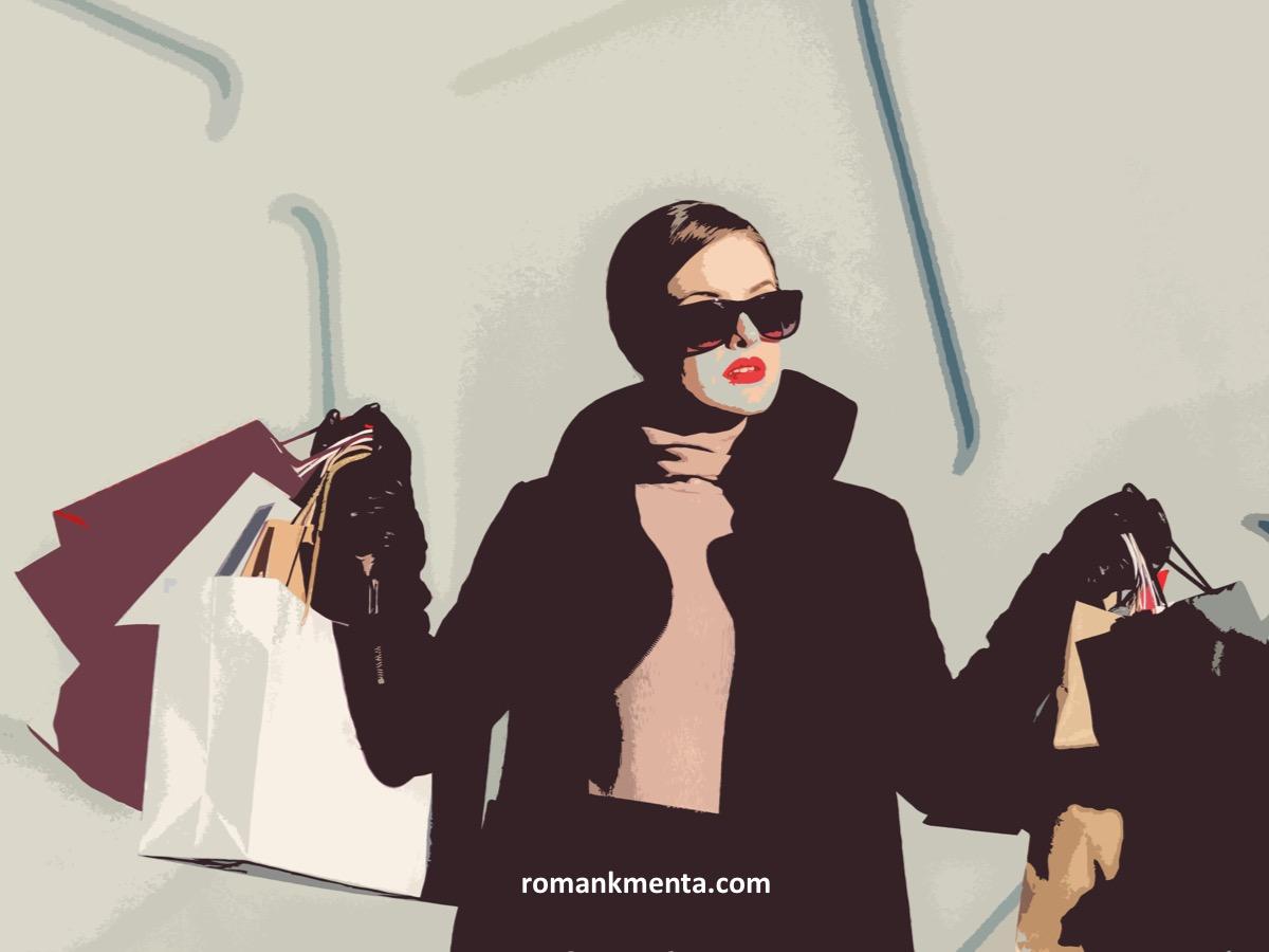 Kaufmotive – der Schlüssel zu Ihren Kunden - Roman Kmenta - Redner