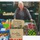 Erfolgsfaktoren im E-Commerce - w.news Cover @ Roman Kmenta