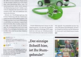 Wer das kaufte, kaufte auch .... Mag. Roman Kmenta - Elektrojournal Dezember 18