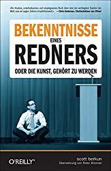 Mythos Honorare Keynote Speaker und Redner Roman Kmenta