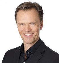 Mag. Roman Kmenta - Keynote Speaker, Autor, Trainer und Berater