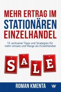 Mehr Erfolg im stationären Einzelhandel