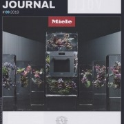 Elektrojournal 09-2019 Cover