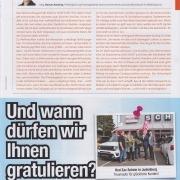Elektrojournal 11-2019 Weihnachten - Mag. Roman Kmenta