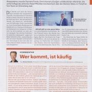 Elektrojournal Roman Kmenta - 12 2019