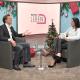 Interview Mag. Roman Kmenta - schau LEBEN - 12/12