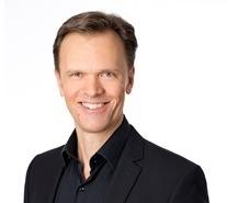 Interview mit Roman Kmenta über Neujahrsvorsätze - CT - das Radio