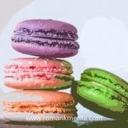 Mehrwert schaffen - Wertschöpfung - Roman Kmenta