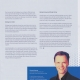 DIT Immobilien Juni 2020 - 2 - Keynote Speaker Roman Kmenta