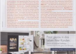 Die Angst vor dem Preis - Elektrojournal - 12/2020 - Mag. Roman Kmenta - Autor und Vortragsredner