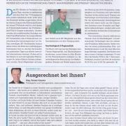 Elektrobranche 09-2021 - Mag. Roman Kmenta